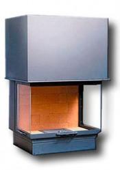 Ax3v900