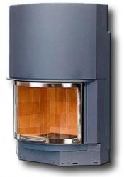Axb900