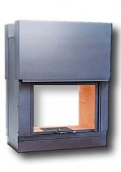 Axdf1000
