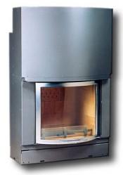 Axf800b