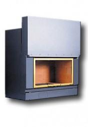 Axh1200