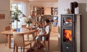 Contemporary-wood-burning-stove-40563