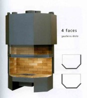 20005 4 Faces