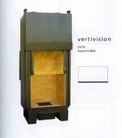 20005 Vertivision