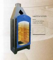 20005 Vertivision Coloris