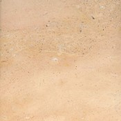 Travenertino-Scabas
